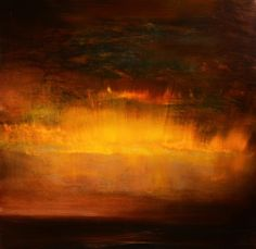 A Sunset To Remember by Maurice Sapiro @Artfinder