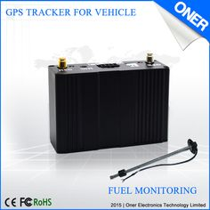car tracking systems for iphone