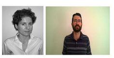 Έλληνες καθηγητές από ξένα πανεπιστήμια μιλάνε για τα εφαρμοσμένα μαθηματικά στο ΕΜΠ   Η Ζωή Ράπτη καθηγήτρια στο πανεπιστήμιο του Ιλλινόϊς μιλάει στις 9 Ιουνίου στο Εθνικό Μετσόβιο Πολυτεχνείο στη θεματική ενότητα των εφαρμοσμένων μαθηματικών με τίτλο ''Επιδημίες σε έναν οργανισμό μοντέλο: Ο ρόλος των θηρευτών και των εδώδιμων πόρων στη μετάδοση της ασθένειας''.  Η εκδήλωση πραγματοποιείται στη σειρά των ομιλιών που διοργανώνει ο τομέας μαθηματικών της σχολής εφαρμοσμένων μαθηματικών και…
