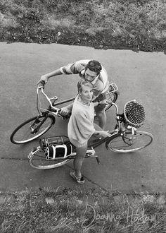 MIRA, the chic Bike Bag | Indiegogo