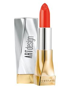 ART DESIGN LIPSTICK