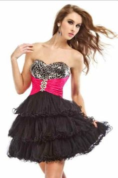 Party Time Women's Strapless Bodice M Black Fuchsia Pink Party Time,http://www.amazon.com/dp/B00JWXY8MW/ref=cm_sw_r_pi_dp_4X9xtb1XCSY5KQRN