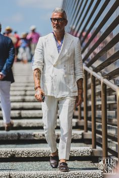 MenStyle1- Men's Style Blog - Inspiration #81 FOLLOW : Guidomaggi Shoes...