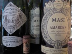 A glass would be very nice right now. Wine Education, Italian Wine, Wine Country, Drinking, Bottle, Glass, Nice, Wine Pairings, Beverage