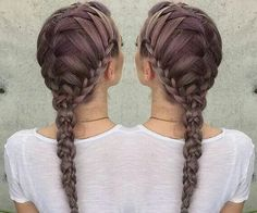 @braids and belliage on instagram
