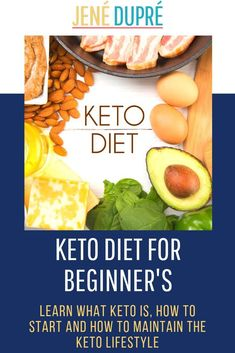 Looking for a FREE Ketogenic book for beginners? This book takes you step by step to help you and make Keto easy! Proper Nutrition, Kids Nutrition, Healthy Nutrition, Fitness Nutrition, Low Carb Meal Plan, Keto Diet Plan, Ketogenic Diet, Ketosis Diet, Macro Nutrition