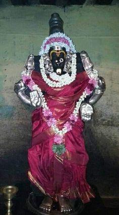 Durga, Samurai, Art, Art Background, Kunst, Performing Arts, Samurai Warrior, Art Education Resources, Artworks