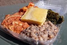 Soul Food!!!!!