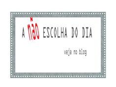 vem ver: http://www.pinkvigarista.com.br/a-nao-escolha-do-dia-4/