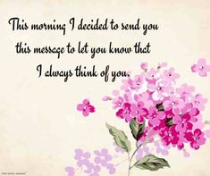 For you, I have collected the best good morning text messages for him and her that will make your loved ones day special with this good morning quotes and texts. Good Morning Love Text, Morning Texts For Him, Romantic Good Morning Messages, Good Night Love Quotes, Good Morning Quotes For Him, Morning Sayings, Romantic Messages, Love My Husband Quotes, Love Quotes For Her