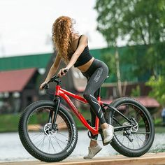 Md @kudryashksu Ph @sergeymaslov Bike @_bearbike_ #bestbike #bestbikeever #passions #bearbike #2xu #2xurussia #2xu_russia #fatbike #fatbikes #fatbiker #bikelife #bicicleta #bicyclette #bicycle #велосипед #велопрогулка #велосипедизация #велокаменная #로드 #라이딩 #자전거타기 #픽시 #자전거타기 #競輪 #自転車屋 #サイクリング #로드바이크 #자덕
