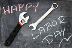 Labor Day Wishes Quotes Cards-Canada-Images-SMS-Messages-Pics-Wallpapers Labor Day Quotes, Weekend Quotes, Memorial Day, Breathing Techniques For Labor, Labor Day Clip Art, Labor Inducing Tricks, Humor Dental, Labour Day Wishes, Labor Day Pictures