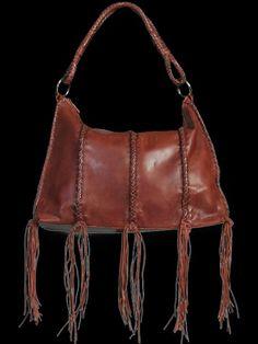 Tassels : Scully® Western Leather Handbag | Free Shippin Camo Purses