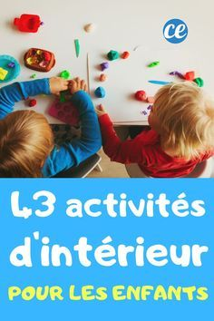 43 Indoor Actions To Occupy Bored Youngsters. Sims 4 Toddler, Burn Out, Au Pair, Garage Gym, Baby Hacks, Babysitting, Potpourri, Diy For Kids, Activities For Kids