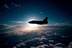 http://www.massoss.com/Richard-Cooke/aircraft-galleries.php?name=Lightning