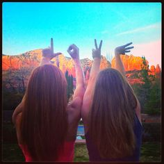 Best friend picture ideas #love
