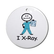Radiologic Technologist- Happy Radiologic Technologist Week