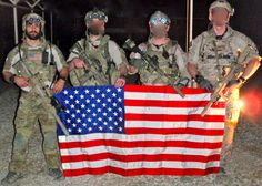 NSWDG operators pose for a picture in Afghanistan Special Ops, Special Forces, Naval Special Warfare, Cool Hand Luke, Delta Force, Navy Seals, Us Navy, Afghanistan, In This World