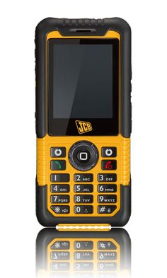 Compare all JCB Sitemaster deals on all networks. Over mobile phone deals compared. Mobile Phone Price, Mobile Phones, Phone Deals, Price Comparison, Walkie Talkie