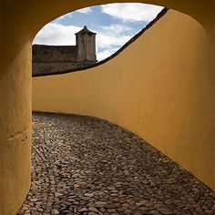 Forte de Santa Luzia #elvas #alentejo #alentejolovers #amar_alentejo #igersalentejo #portugal #portugal_lovers #portugal_de_sonho #portugal_em_fotos #portugaldenorteasul #igersportugal #worldheritage #worldheritagesite #patrimoniounesco #patrimoniomundial #patrimoniohistorico #unesco #unescoworldheritage #instatravel #travel #viagem #turismo #visitportugal #visitalentejo