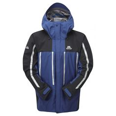 Mountain Equipment Kongur MRT Gore-Tex PRO - Google Search
