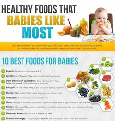 Healthy-Foods-That-Babies-Like-Most-th