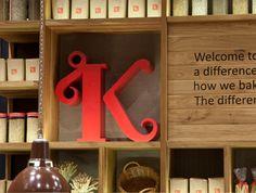 Karaway Restaurant Branding by ICO Design