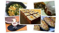 Menu-diario-en-cocina-familiar-29-001