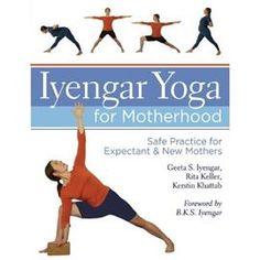 30 iyengar yoga  bks iyengar ideas  iyengar yoga
