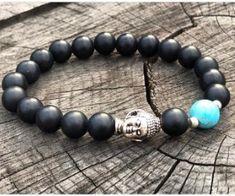Női ásvány karkötők - Mata Beads Perler, Beaded Bracelets, Jewelry, Fashion, Moda, Bijoux, Jewlery, Fasion, Jewels