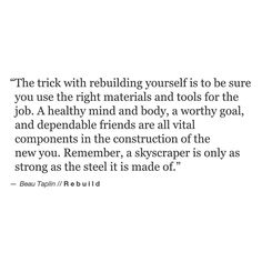 ✊ // my books Playing With Fire and The Wild Heart are available via the link on the home page xo Love Beau
