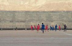 اخبار اليمن : في بطولة كأس حضرموت الخامسة .... هلال السويري يقلب المباراة على ريبون حريضة