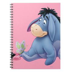 Shop Eeyore 13 mouse pad created by winniethepooh. Personalize it with photos & text or purchase as is! Winnie The Pooh Friends, Disney Winnie The Pooh, Eeyore Tattoo, Eeyore Pictures, Custom Mouse Pads, Pooh Bear, Cute Disney, Disney Wallpaper, Custom Posters