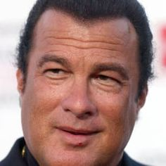 This thread serves as a practice quiz to let you know if you can distinguish Nai Alpha Males. Steven Seagal, Hollywood Actor, Old Hollywood, Classic Hollywood, Celebrity Dogs, Best Martial Arts, Star Wars, Martial Artists, Martial