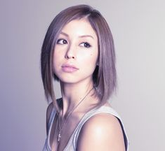 Beni | American J-Pop singer
