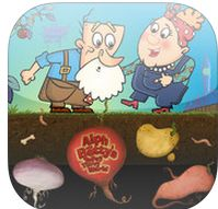 Review: Alph and Betty take on a topsy-turvy world in this creative and highly interactive book http://www.smartappsforkids.com/2014/02/review-alph-and-betty-take-on-a-topsy-turvy-world-in-this-creative-and-highly-interactive-book.html