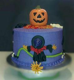 Eight Layers cake