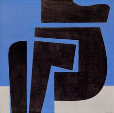'Positive' by Greek artist Yiannis Moralis Acrylic on canvas x in. via Mutual Art Greek Paintings, Art Paintings For Sale, Abstract Drawings, Abstract Images, Abstract Art, Greek Art, Figure Painting, Erotic Art, Sculpture Art