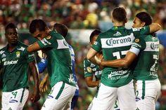 Le cambiaron rival al León en Concachampions