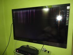 Use Your Television Without Worry in Future!!!!  UHD - 4K TV Repair Services from Brisbane TV Repair  FREE QUOTE!!!!  CALL 24/7: 0468 498275 | EMAIL : info@brisbanetvrepair.com   #Panasonic #PhilipsUltraHD #Samsung #UltraHD #Sharp #Sony #BRAVIA #Toshiba #UHD #mylocation