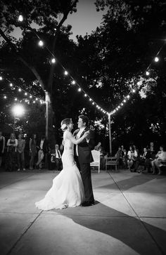 Andrea + Dylan | Umlauf Sculpture Garden | Austin, TX | She-N-He Photography | Intelligent Lighting Design | Lola Beauty | Marquee Event Group | Bee Lavish | Furbish | Pak Mail Anderson Mill | Texas Pro DJ | Pearl Events Austin | pearleventsaustin.com