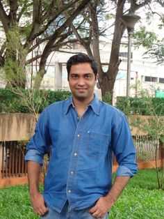 Interview with Rajat Pillai, National Bestselling Author - eBooks India | eBooks India