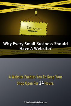 Do You Know 6 Reasons Why Every Small Business Should Have A Website Best Small Business Ideas, Small Business Start Up, Business Advice, Career Help, Job Career, Online Writing Jobs, Online Jobs, Outsourcing Jobs, Freelance Online