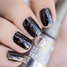 Capture d'écran ! Aline for nail art!