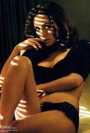 Picture of Eliza Dushku Maxim Cover, Ana Steele, Matt Dillon, Eliza Dushku, Cover Model, Famous Men, Buffy, Bikinis, Swimwear