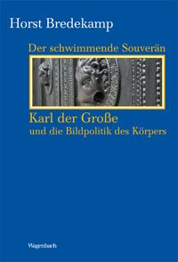 SEHEPUNKTE - Rezension von: Der schwimmende Souverän - Ausgabe 15 (2015), Nr. 2