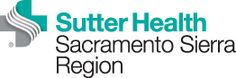 Sutter Center for Integrative Holistic Health is pleased to offer a six week group medical appointment for patients with cancer, their loved ones, and family members. Topics include healthy nutrition for cancer recovery, appropriate supplements, mind-body interventions, and spiritual approaches to assist with healing. The next class series begins March 18. Read more...