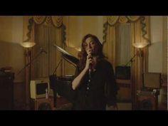 "Regina Spektor - ""Don't Leave Me (Ne Me Quitte Pas)"" Official Music Video - YouTube"