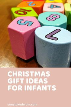 Gifts for babies, present for babies , Christmas gift ideas