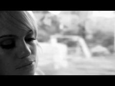 Music video by Duffy performing Rockferry.
